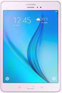 Sell Old Samsung Galaxy Tab S SM-T805 Tablet 10.5 16GB Wifi 4G LTE