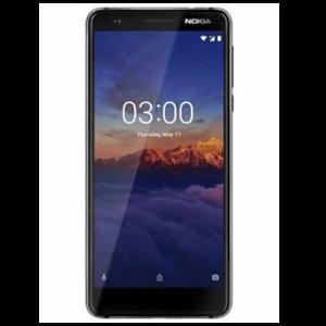 Picture of Nokia 3.1 (3 GB/32 GB)