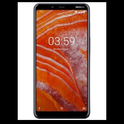 Picture of Nokia 3.1 Plus (3 GB/32 GB)