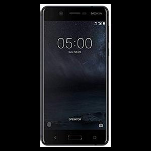 Picture of Nokia 5 (3 GB/16 GB)