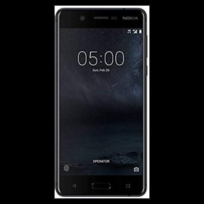Nokia 5 (3 GB/16 GB) Blue Colour