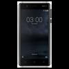 Picture of Nokia 3 (2 GB/16 GB)