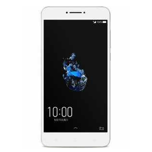 Picture of Coolpad Cool Play 6 (6 GB/64 GB)