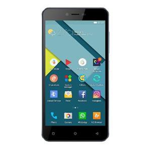 Picture of Gionee P7 (2 GB/16 GB)