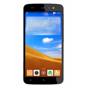 Picture of Gionee Pioneer P6 (1 GB/8 GB)
