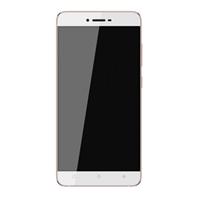 Picture of Gionee S6 (3 GB/32 GB)