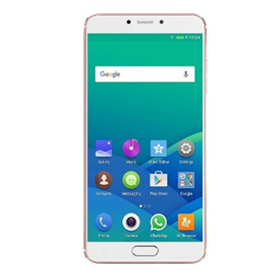 Picture of Gionee S6 Pro (4 GB/64 GB)