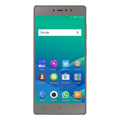Picture of Gionee S6s (3 GB/32 GB)