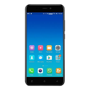 Picture of Gionee X1s (3 GB/16 GB)