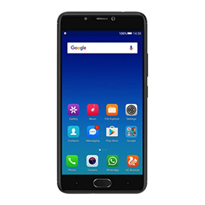 Picture of Gionee A1 (4 GB/64 GB)