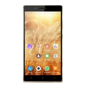 Picture of Gionee Elife E8 (3 GB/64 GB)