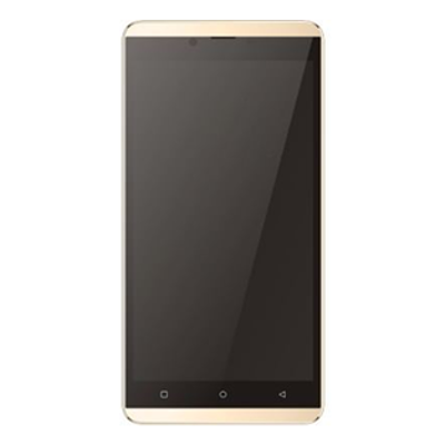 Picture of Gionee Elife S Plus (3 GB/16 GB)