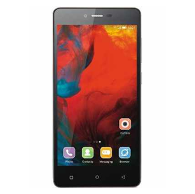 Picture of Gionee F103 (2 GB/16 GB)