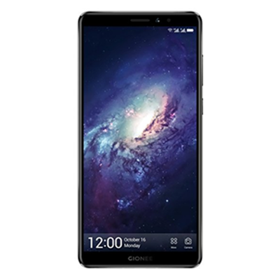 Picture of Gionee M7 Power (4 GB/64 GB)