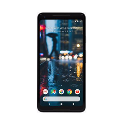 Picture of Google Pixel 2 XL (4 GB/64 GB)