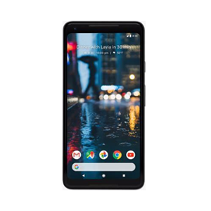 Picture of Google Pixel 2 XL 4 GB (4 GB/128 GB)