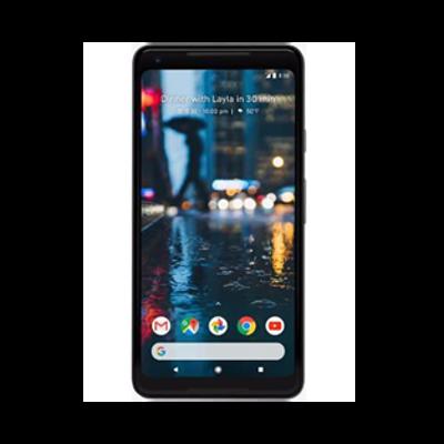 Picture of Google Pixel 2 XL 4 GB (4 GB/128 GB)