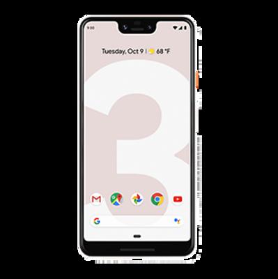 Google Pixel 3 XL (4 GB/128 GB)