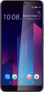 Picture of HTC Desire 820G Plus (1 GB/16 GB)