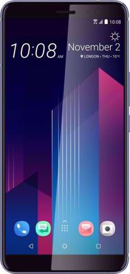 Picture of HTC U11 (6 GB/128 GB)