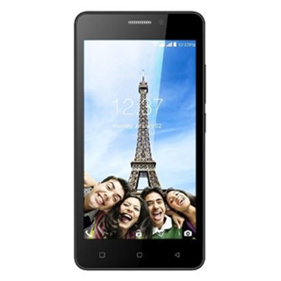 Picture of Intex Aqua Supreme Plus (2 GB/16 GB)