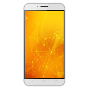 Picture of Intex Aqua Turbo (1 GB/8 GB)