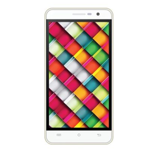 Picture of Intex Cloud Crystal 2.5D (3 GB/16 GB)