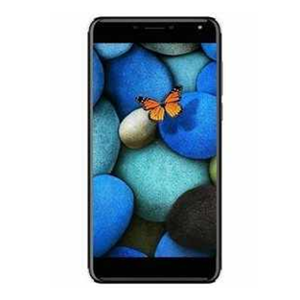 Picture of Intex Cloud S9 (2 GB/16 GB)