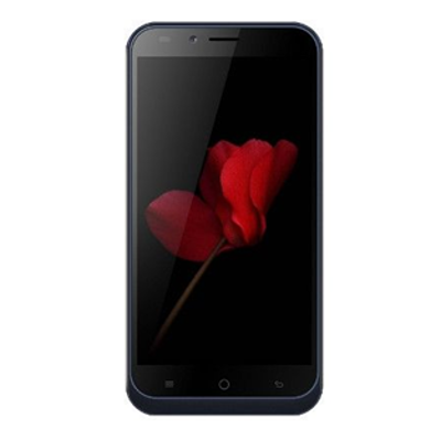 Picture of Karbonn Aura Note 2 (2 GB/16 GB)