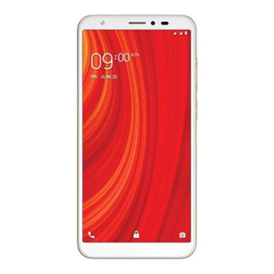 Picture of Lava Z61 (1 GB/16 GB)