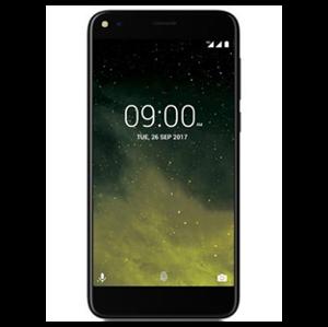 Picture of Lava Z70 (2 GB/16 GB)