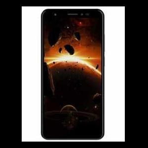 Picture of Lava Z91E (3 GB/32 GB)