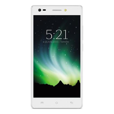 Picture of Lava Pixel V2 (2 GB/16 GB)