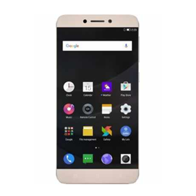 Picture of LeEco Le 1s (3 GB/32 GB)