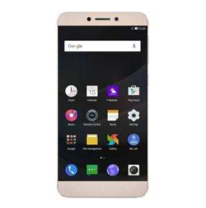 Picture of LeEco Le 1s Eco (3 GB/32 GB)
