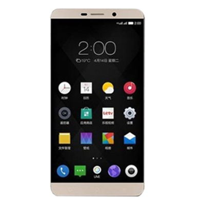 Picture of LeEco Le Max (4 GB/128 GB)