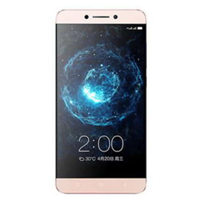 Picture of LeEco Le Max 2 (4 GB/32 GB)