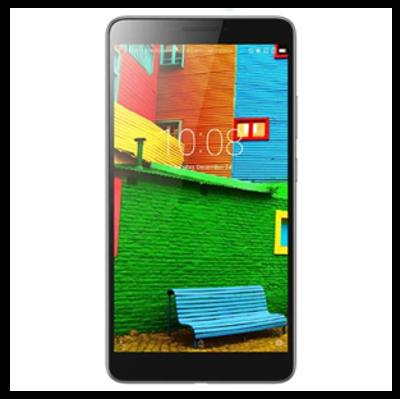 Picture of Lenovo Phab (3 GB/32 GB)