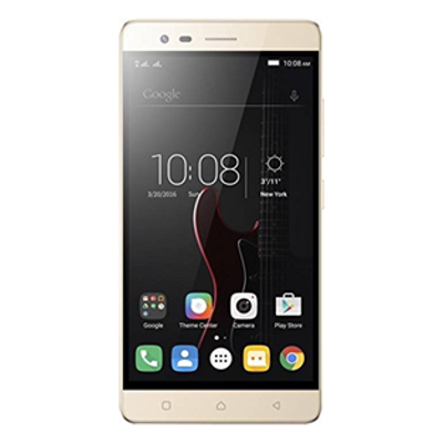 Picture of Lenovo Vibe K5 Note (3 GB/32 GB)