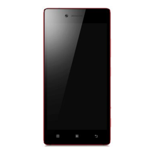 Lenovo Vibe Shot (3 GB/32 GB)