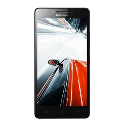 Picture of Lenovo A6000 Plus (2 GB/16 GB)