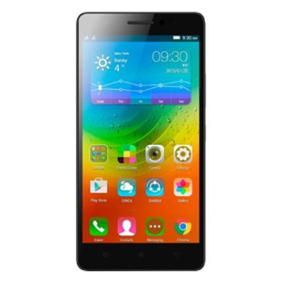 Picture of Lenovo A7000 (2 GB/8 GB)