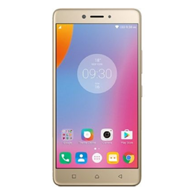 Picture of Lenovo K6 Note (3 GB/32 GB)