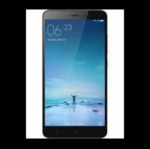 Xiaomi Redmi Note 3 (3 GB/32 GB)