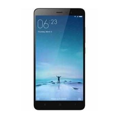 Xiaomi Redmi Note 3 (3 GB/32 GB)