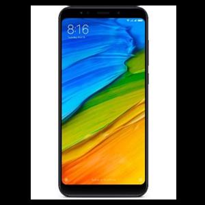 Xiaomi Redmi Note 5 (3 GB/32 GB)