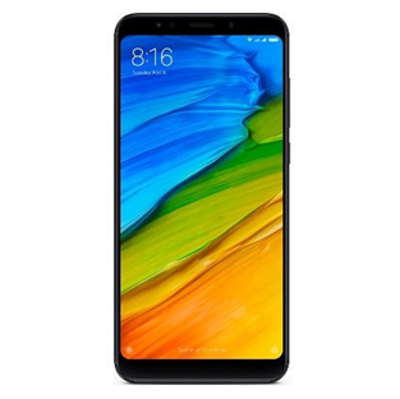 Picture of Xiaomi Redmi Note 5 (3 GB/32 GB)