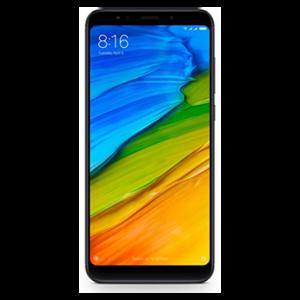 Xiaomi Redmi Note 5 (4 GB/64 GB)