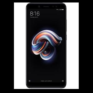 Xiaomi Redmi Note 5 Pro (4 GB/64 GB)
