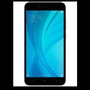 Xiaomi Redmi Y1 (4 GB/64 GB)